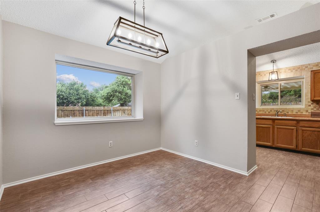 Sold Property | 1501 Mayflower Drive Allen, Texas 75002 15