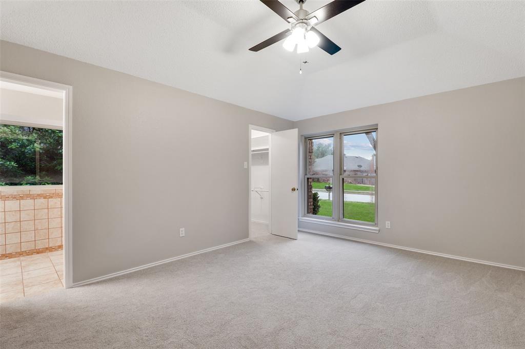 Sold Property | 1501 Mayflower Drive Allen, Texas 75002 17