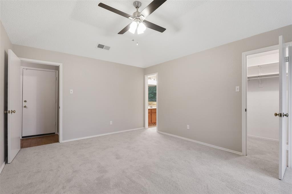 Sold Property | 1501 Mayflower Drive Allen, Texas 75002 18