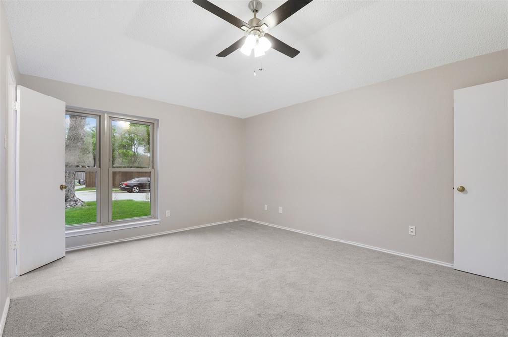 Sold Property | 1501 Mayflower Drive Allen, Texas 75002 19