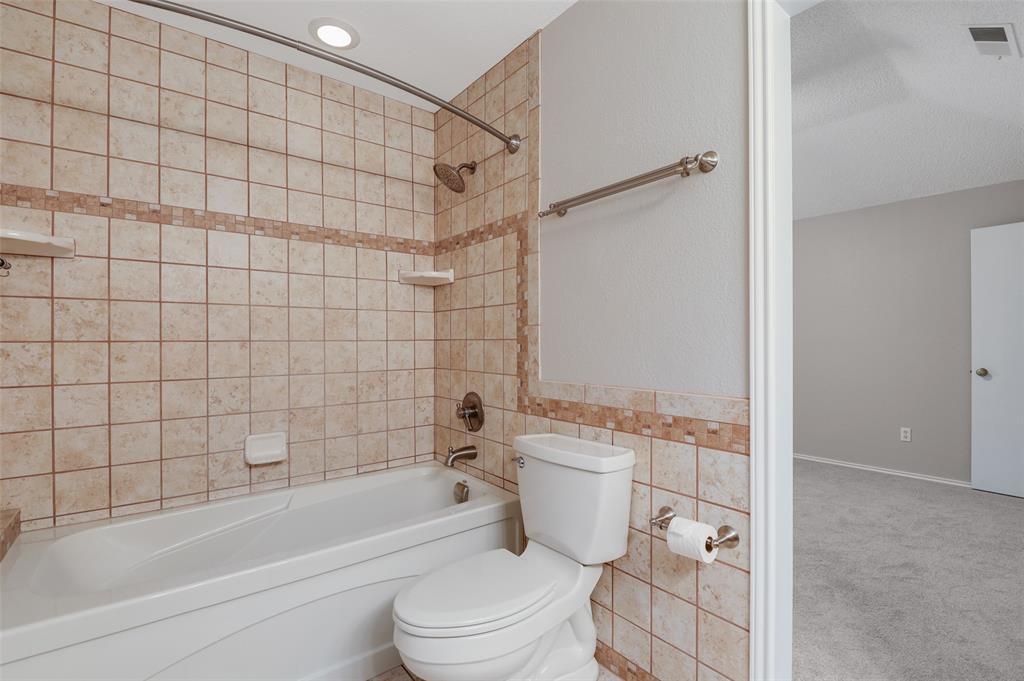Sold Property | 1501 Mayflower Drive Allen, Texas 75002 21