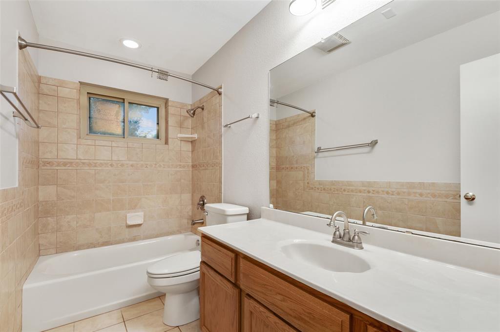 Sold Property | 1501 Mayflower Drive Allen, Texas 75002 22