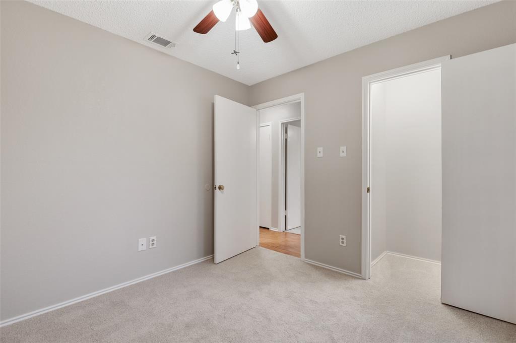 Sold Property | 1501 Mayflower Drive Allen, Texas 75002 23