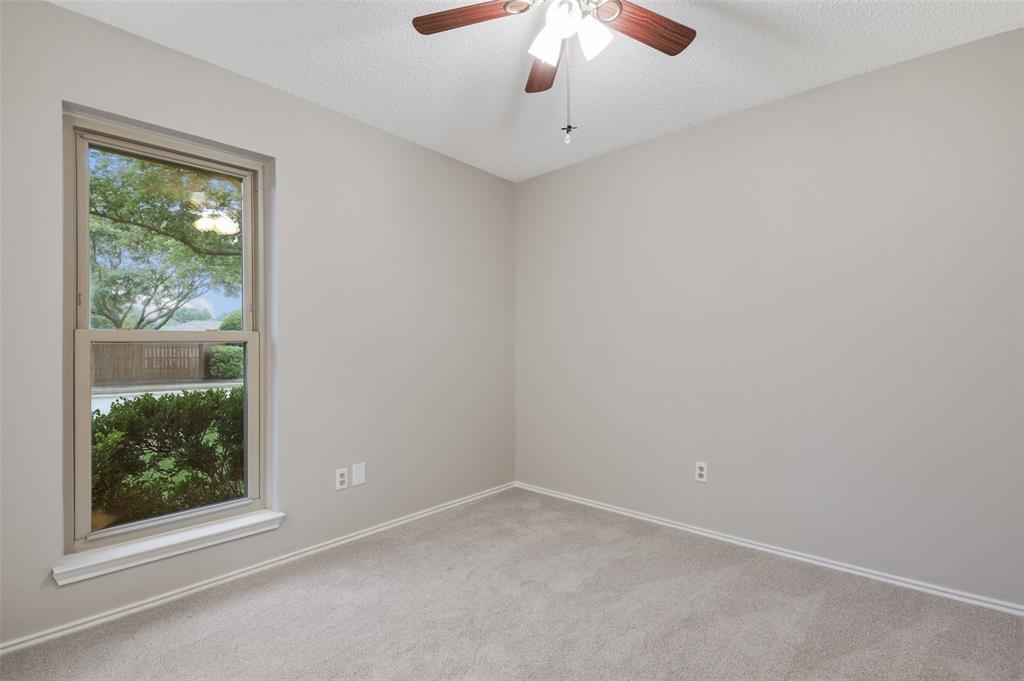 Sold Property | 1501 Mayflower Drive Allen, Texas 75002 24