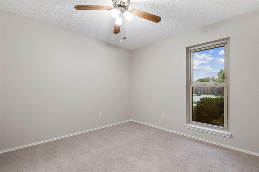 Sold Property | 1501 Mayflower Drive Allen, Texas 75002 25