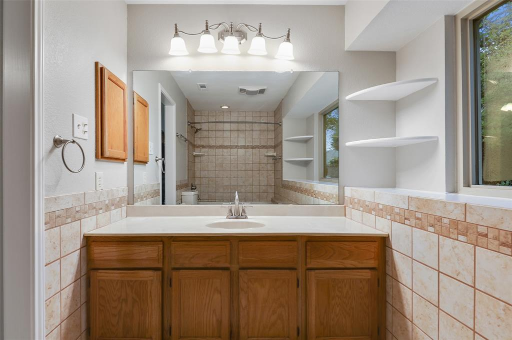 Sold Property | 1501 Mayflower Drive Allen, Texas 75002 28