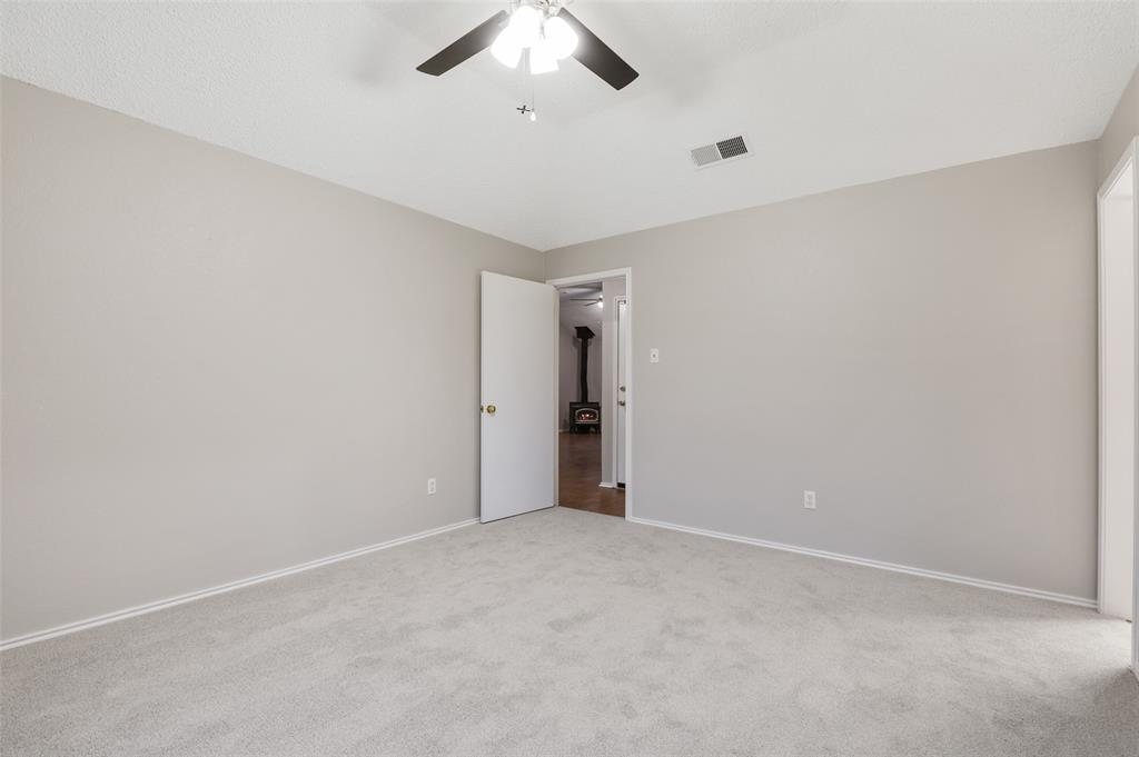 Sold Property | 1501 Mayflower Drive Allen, Texas 75002 30