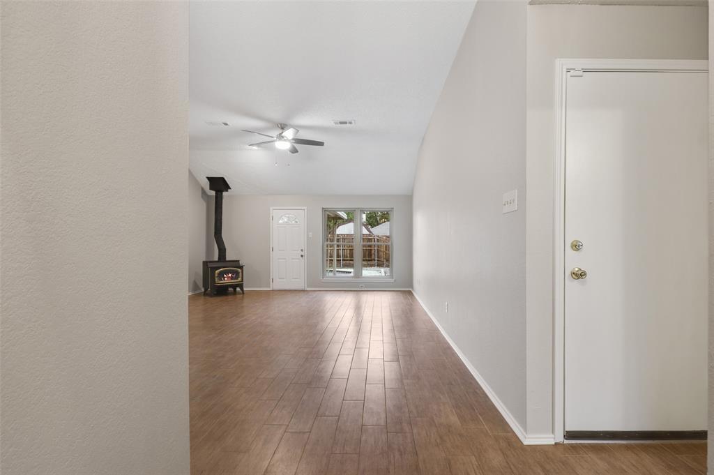 Sold Property | 1501 Mayflower Drive Allen, Texas 75002 31