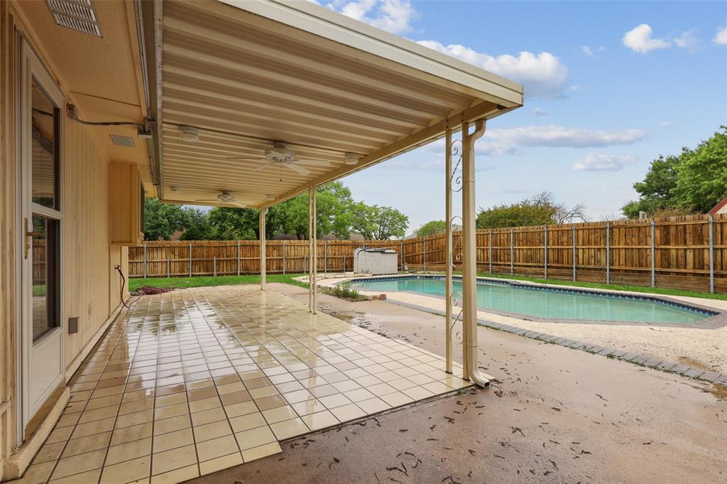 Sold Property | 1501 Mayflower Drive Allen, Texas 75002 32