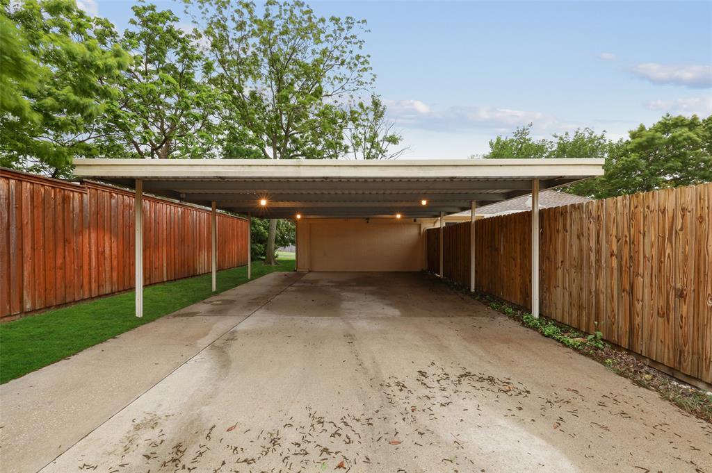 Sold Property | 1501 Mayflower Drive Allen, Texas 75002 37