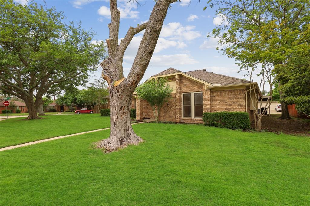 Sold Property | 1501 Mayflower Drive Allen, Texas 75002 4