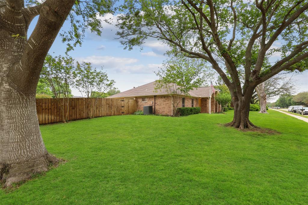 Sold Property | 1501 Mayflower Drive Allen, Texas 75002 5