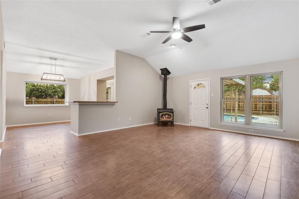 Sold Property | 1501 Mayflower Drive Allen, Texas 75002 6