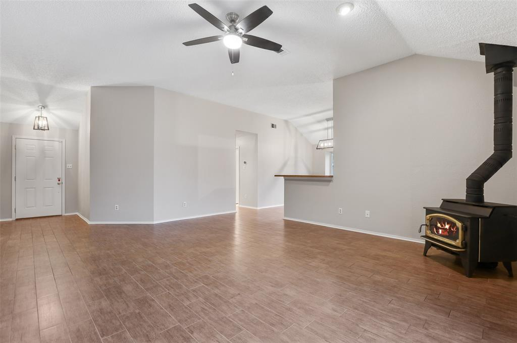 Sold Property | 1501 Mayflower Drive Allen, Texas 75002 7
