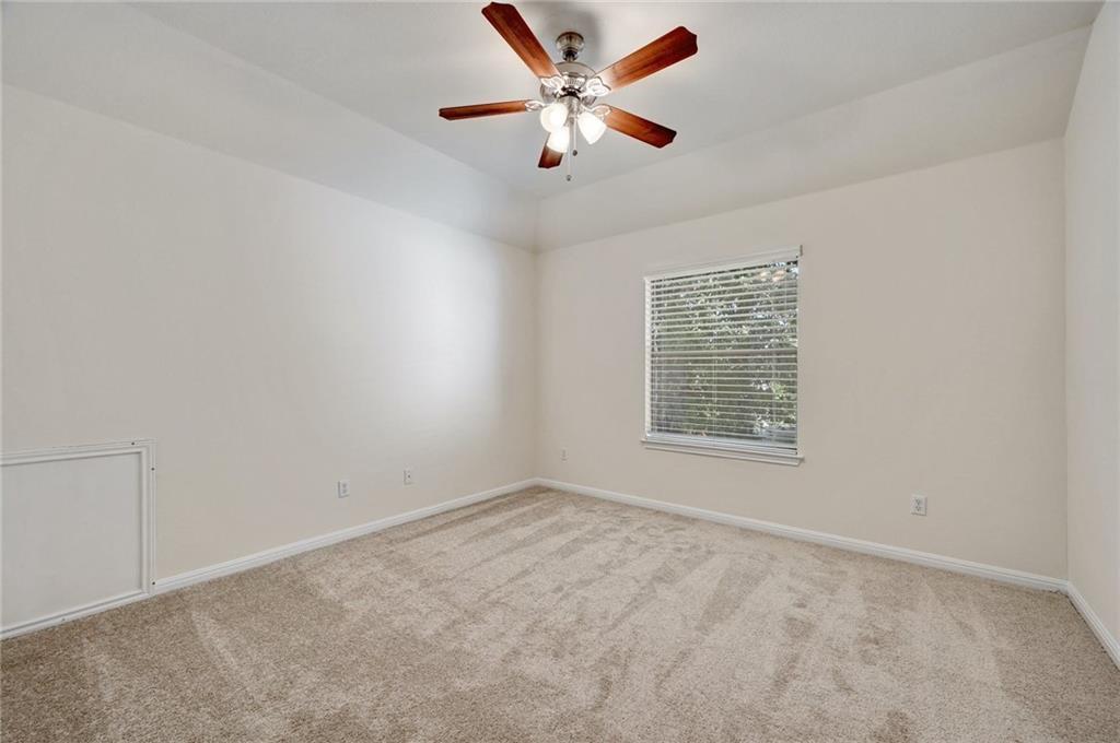 Closed | 11621 Via Grande Drive Austin, TX 78739 26