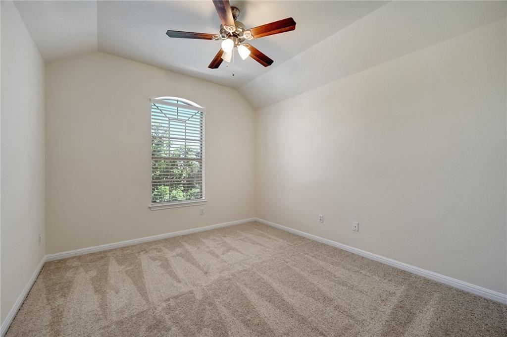 Closed | 11621 Via Grande Drive Austin, TX 78739 28