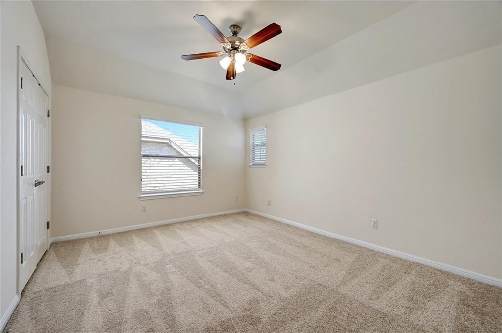 Closed | 11621 Via Grande Drive Austin, TX 78739 29