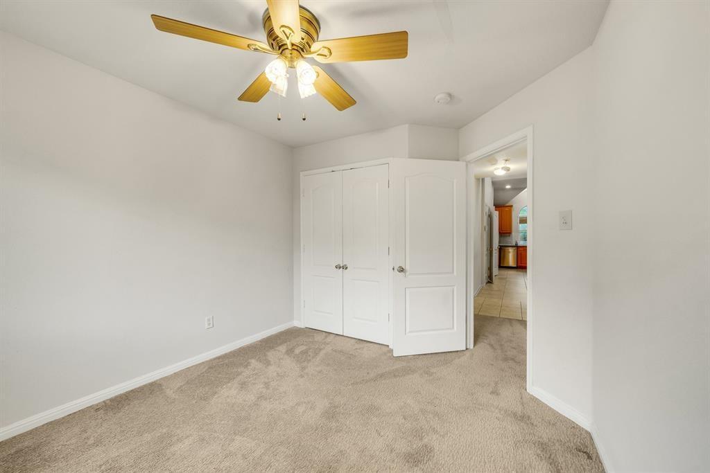 ActiveUnderContract | 11100 Seay Street Austin, TX 78754 19