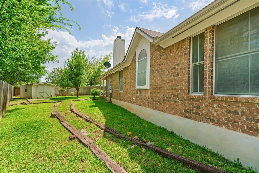 ActiveUnderContract | 11100 Seay Street Austin, TX 78754 24