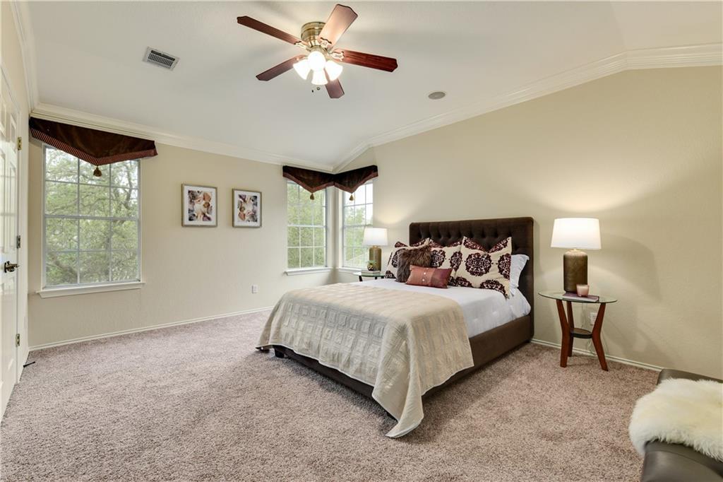 ActiveUnderContract   16516 Castletroy Drive Austin, TX 78717 14