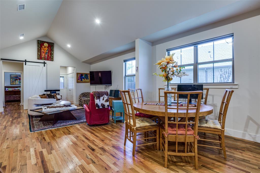 Sold Property | 30 Heron Drive Sanger, Texas 76266 11