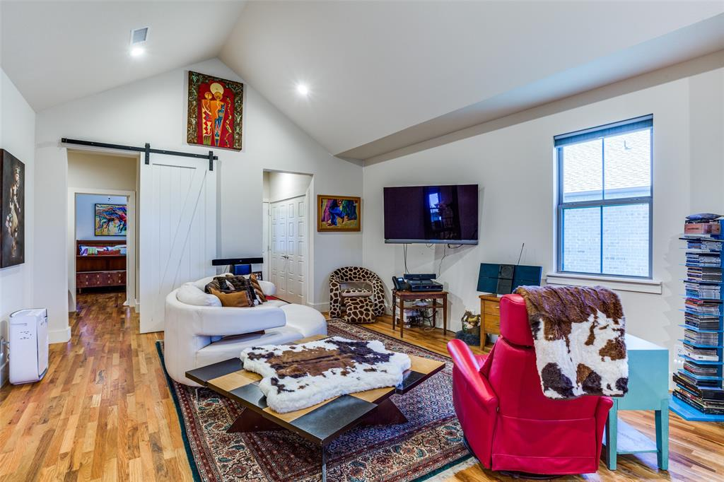 Sold Property | 30 Heron Drive Sanger, Texas 76266 12
