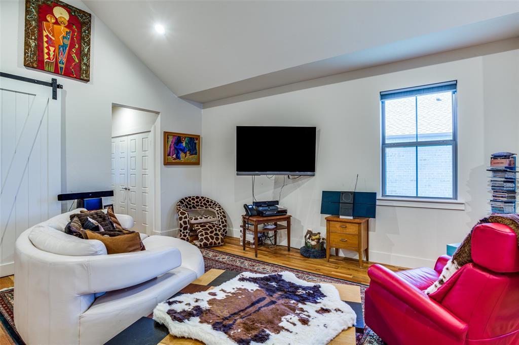 Sold Property | 30 Heron Drive Sanger, Texas 76266 13