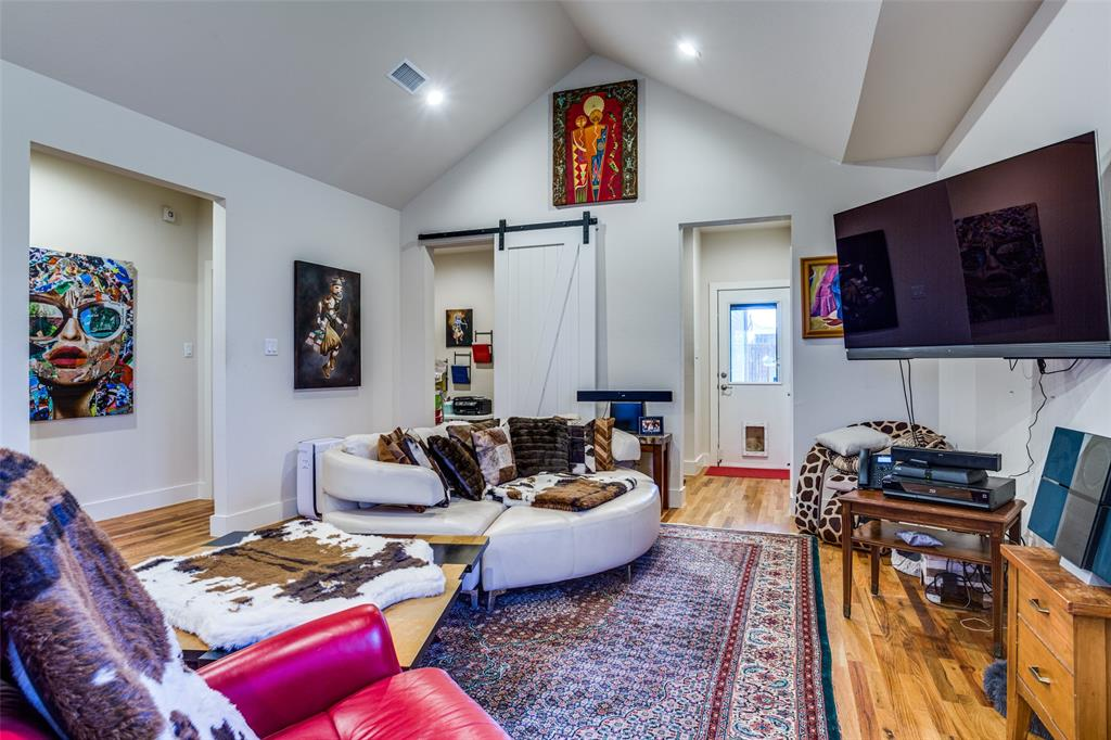 Sold Property | 30 Heron Drive Sanger, Texas 76266 14