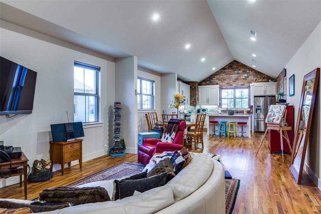 Sold Property | 30 Heron Drive Sanger, Texas 76266 15