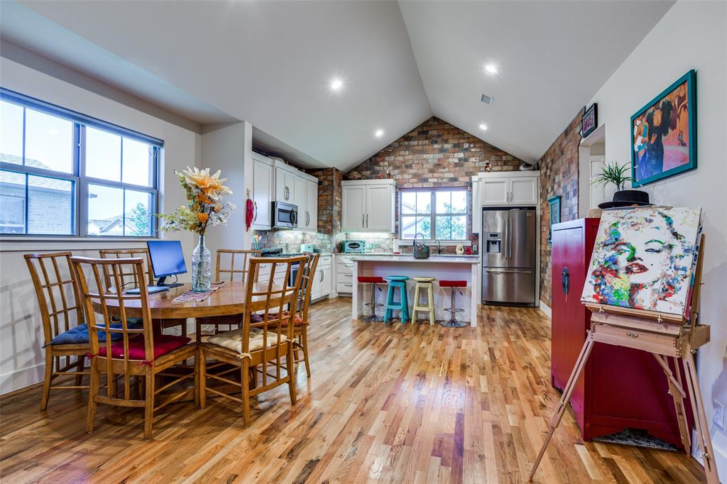 Sold Property | 30 Heron Drive Sanger, Texas 76266 16
