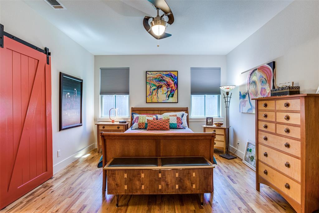 Sold Property | 30 Heron Drive Sanger, Texas 76266 17