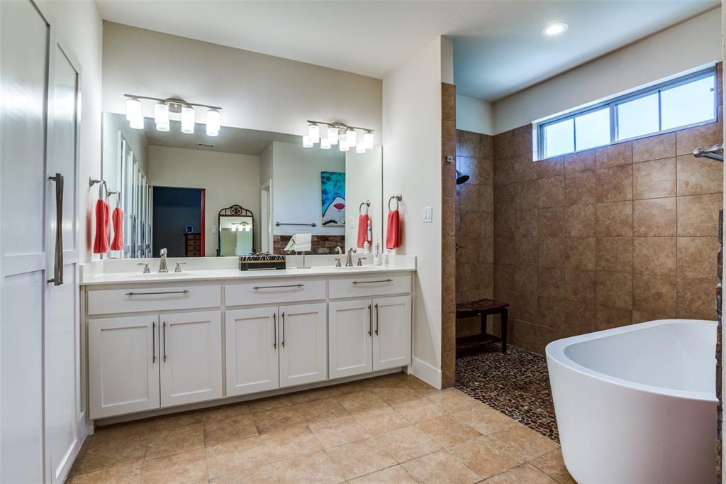 Sold Property | 30 Heron Drive Sanger, Texas 76266 18