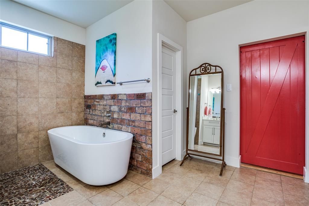 Sold Property | 30 Heron Drive Sanger, Texas 76266 19