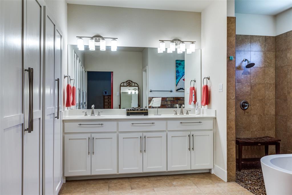 Sold Property | 30 Heron Drive Sanger, Texas 76266 20