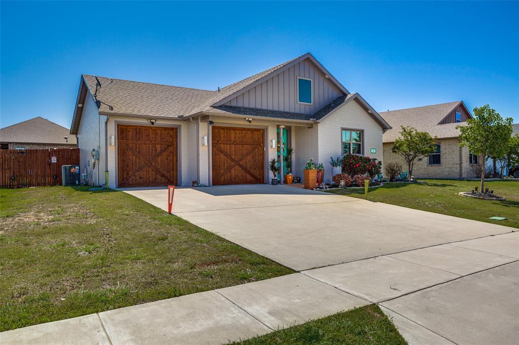 Sold Property | 30 Heron Drive Sanger, Texas 76266 3