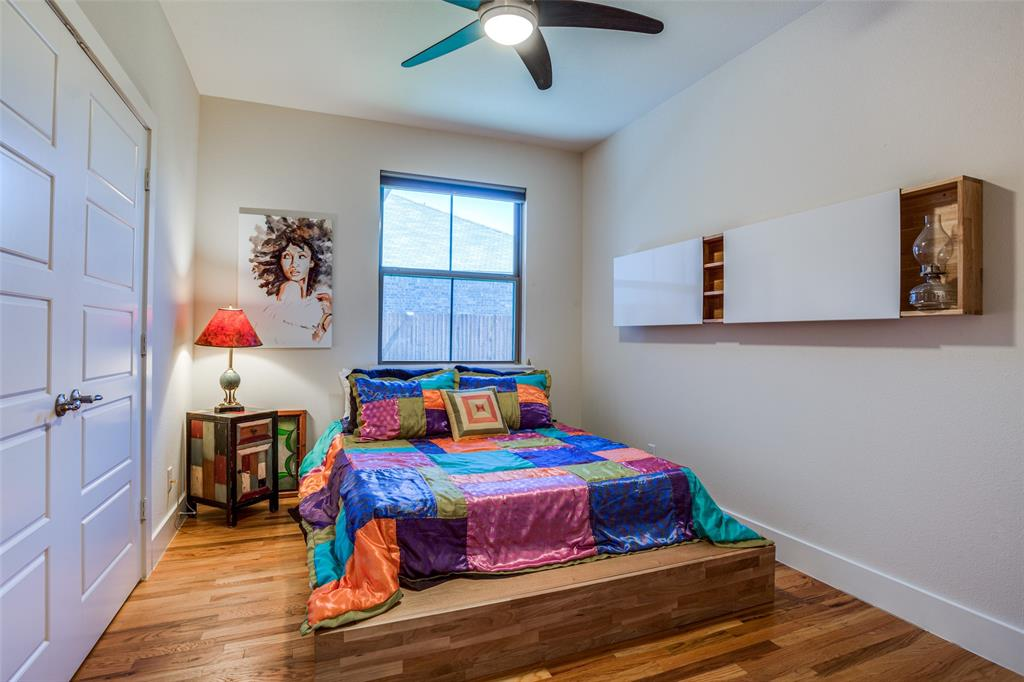 Sold Property | 30 Heron Drive Sanger, Texas 76266 21