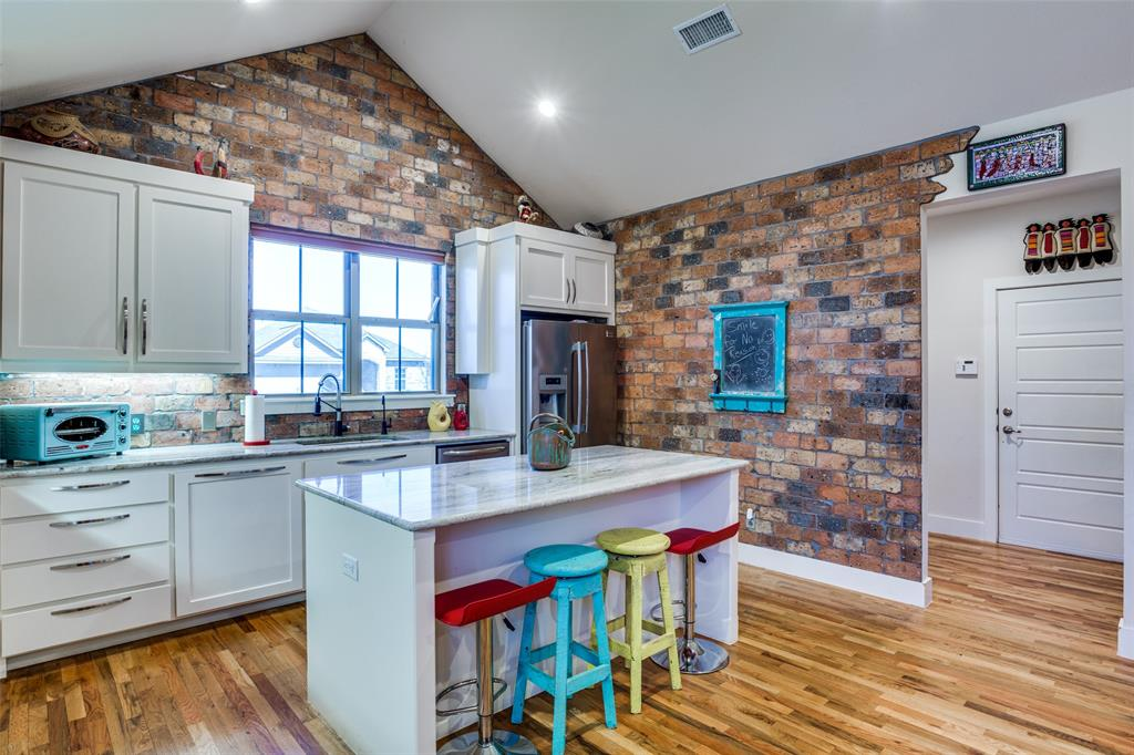 Sold Property | 30 Heron Drive Sanger, Texas 76266 5