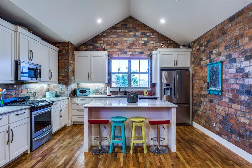 Sold Property | 30 Heron Drive Sanger, Texas 76266 6
