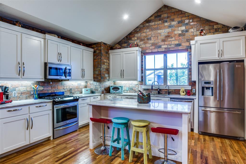 Sold Property | 30 Heron Drive Sanger, Texas 76266 10