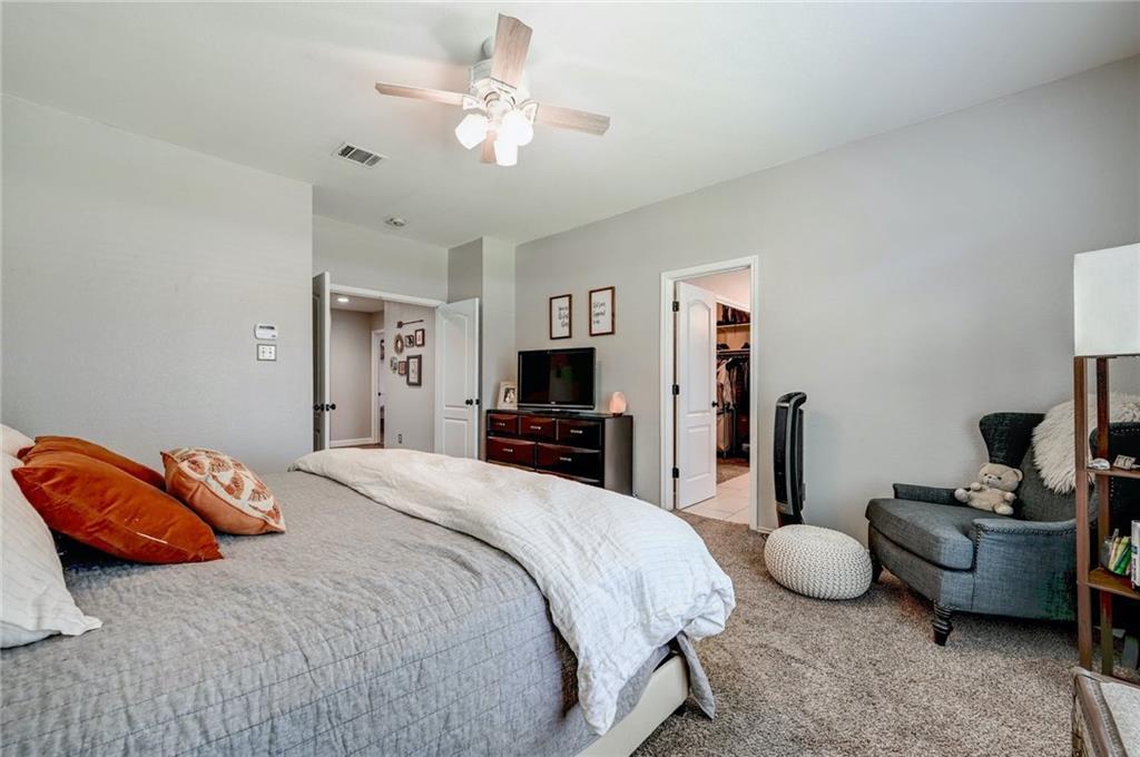 ActiveUnderContract | 4608 Chesney Ridge Drive Austin, TX 78749 17