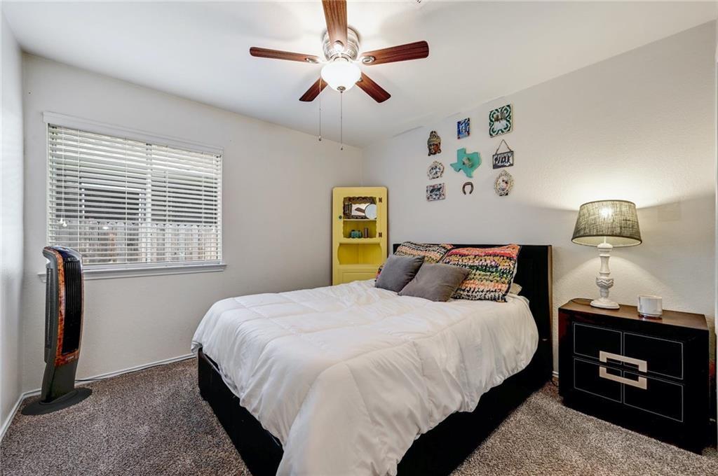 ActiveUnderContract | 4608 Chesney Ridge Drive Austin, TX 78749 20