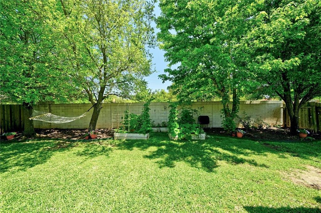 ActiveUnderContract | 4608 Chesney Ridge Drive Austin, TX 78749 26