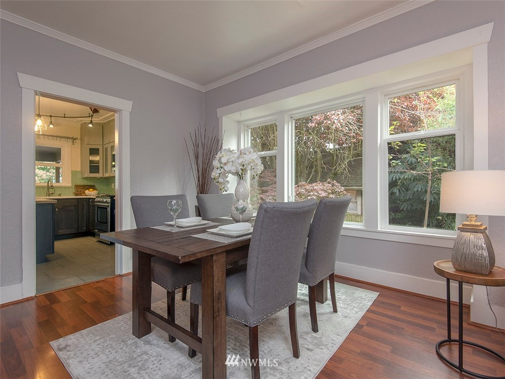 Sold Property | 7044 Mary Avenue NW Seattle, WA 98117 4