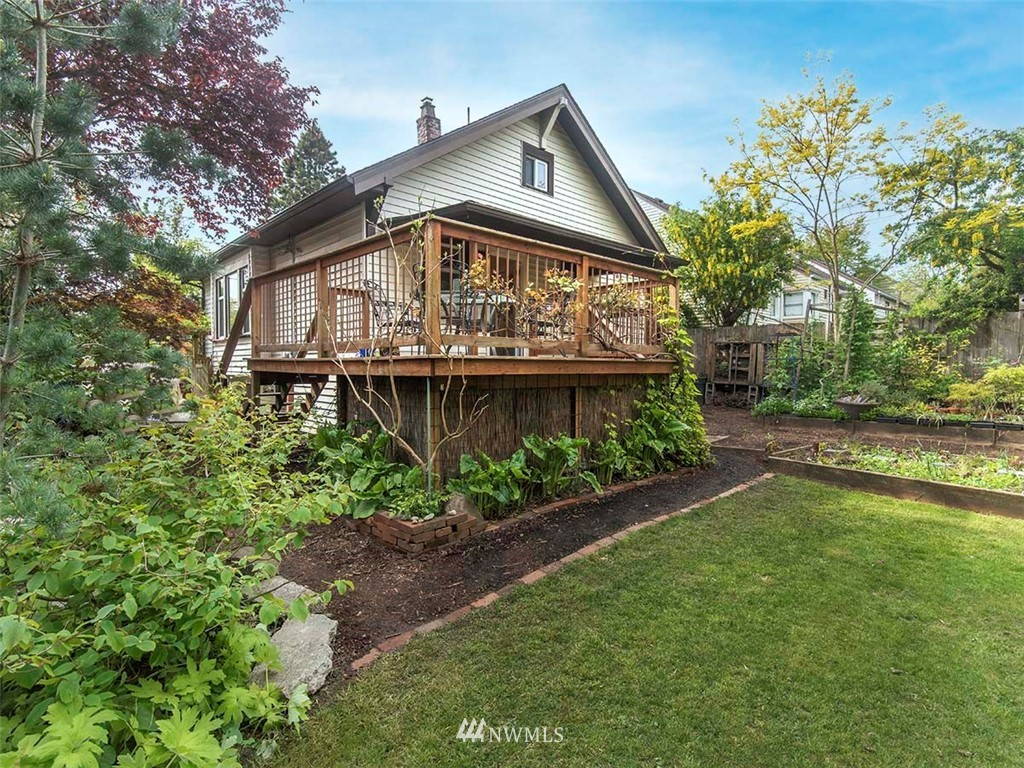 Sold Property | 7044 Mary Avenue NW Seattle, WA 98117 21