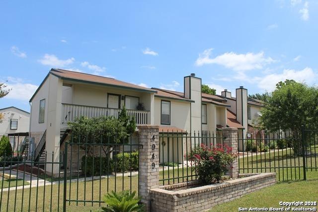 Pending | 4949 Hamilton Wolfe #12201 San Antonio, TX 78229 0