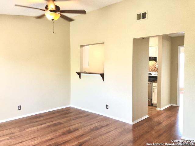 Pending | 4949 Hamilton Wolfe #12201 San Antonio, TX 78229 5