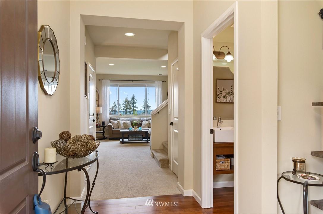 Sold Property | 2119 57th Street SE Auburn, WA 98092 2