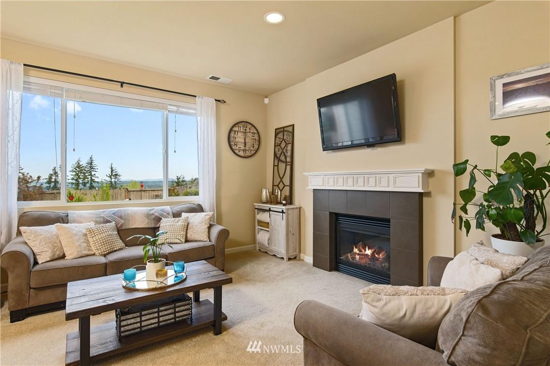 Sold Property | 2119 57th Street SE Auburn, WA 98092 6