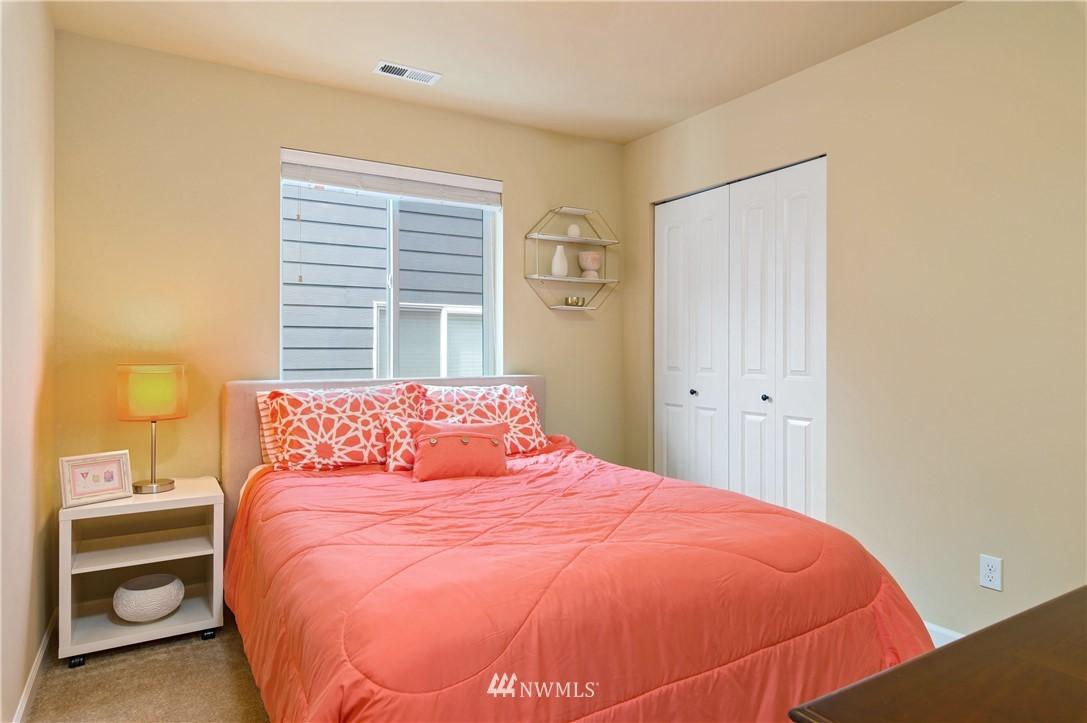 Sold Property | 2119 57th Street SE Auburn, WA 98092 24