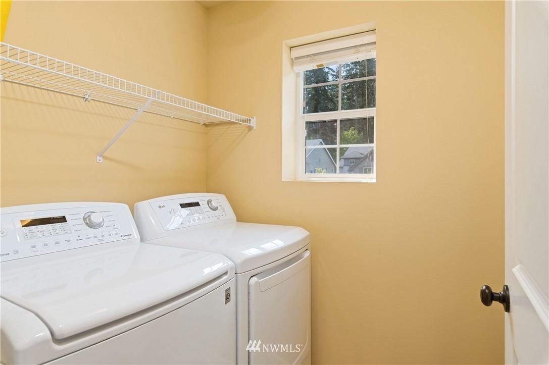 Sold Property | 2119 57th Street SE Auburn, WA 98092 25